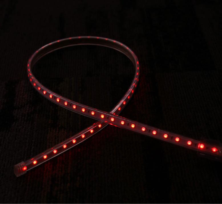 菜鸟灯带(无导线)