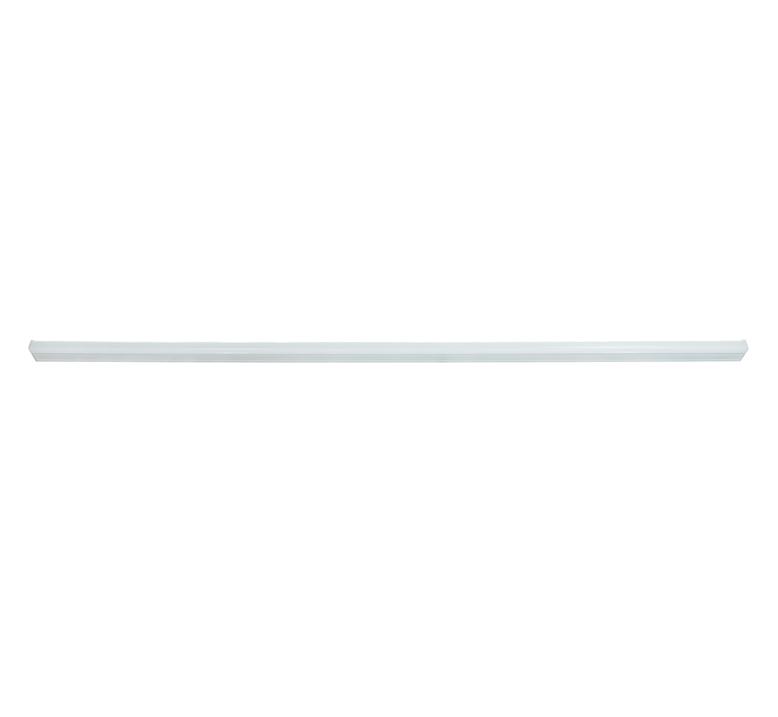 T8一体化灯管