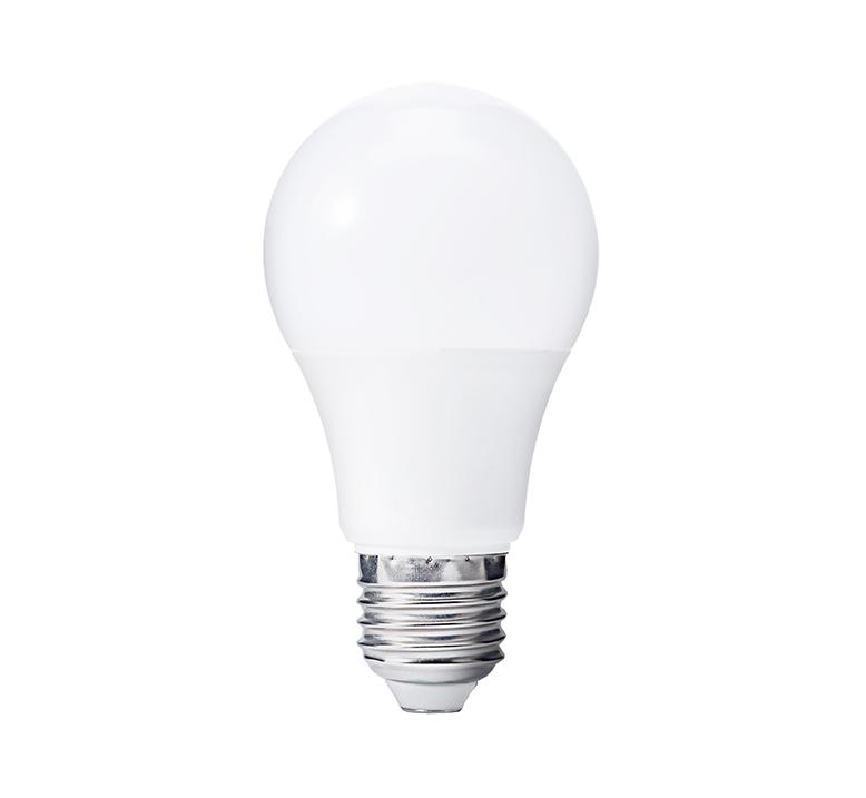 LED三色调光灯