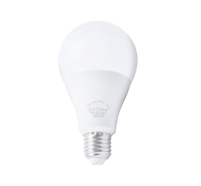 LED Polaris Series A Bulb I